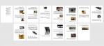 تحقیق آماده (فایل قابل ویرایش): انواع خوردگی